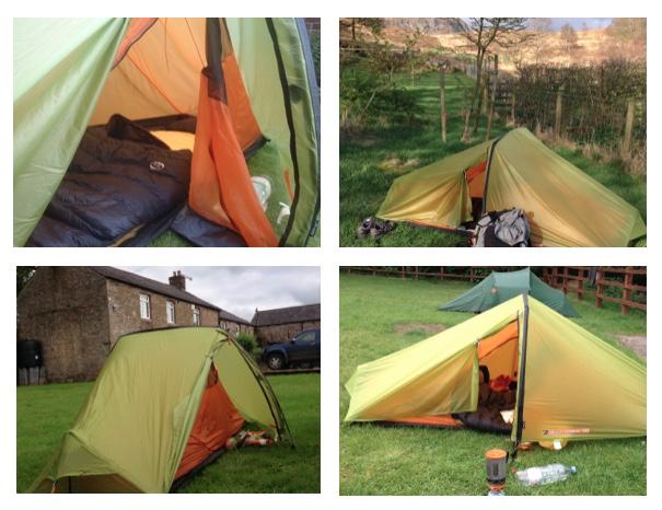 campingpics